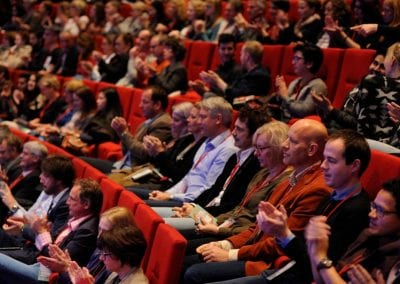 tedxmaastricht-2015-by-gaston-spronck_21957090109_o