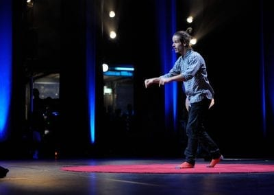 tedxmaastricht-2015-by-gaston-spronck_22117270706_o