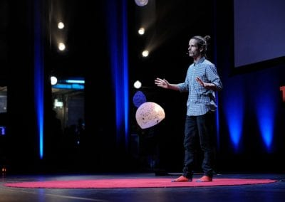 tedxmaastricht-2015-by-gaston-spronck_22117277656_o