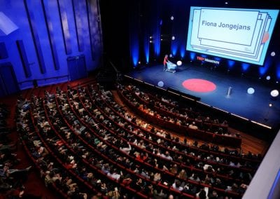 tedxmaastricht-2015-by-gaston-spronck_22117368386_o