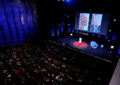 tedxmaastricht-2015-by-gaston-spronck_22117576026_o
