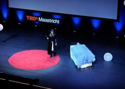 tedxmaastricht-2015-by-gaston-spronck_22117611856_o