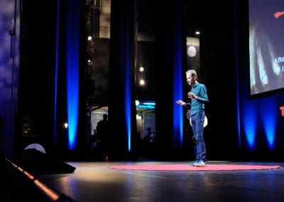 tedxmaastricht-2015-by-gaston-spronck_22117772766_o