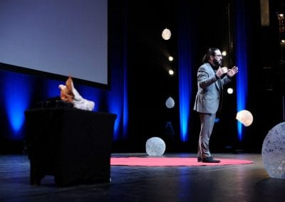 tedxmaastricht-2015-by-gaston-spronck_22117864996_o