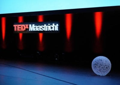 tedxmaastricht-2015-by-gaston-spronck_22117955096_o