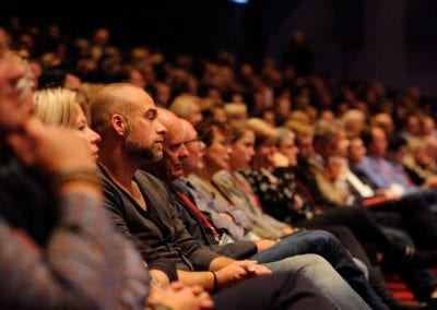 tedxmaastricht-2015-by-gaston-spronck_22130814002_o
