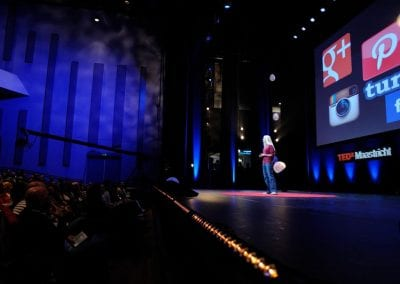tedxmaastricht-2015-by-gaston-spronck_22130835682_o