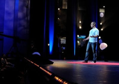 tedxmaastricht-2015-by-gaston-spronck_22130851692_o