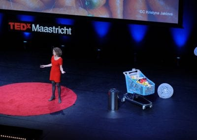 tedxmaastricht-2015-by-gaston-spronck_22130953522_o