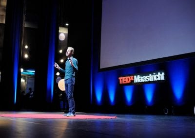 tedxmaastricht-2015-by-gaston-spronck_22131383302_o