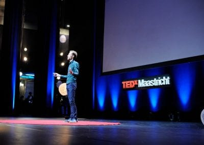 tedxmaastricht-2015-by-gaston-spronck_22131389292_o