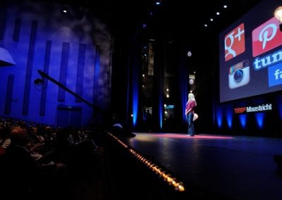 tedxmaastricht-2015-by-gaston-spronck_22143419975_o