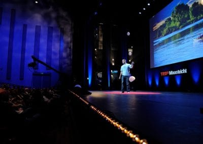 tedxmaastricht-2015-by-gaston-spronck_22143430615_o