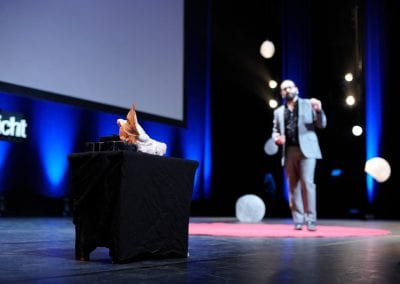 tedxmaastricht-2015-by-gaston-spronck_22144052865_o