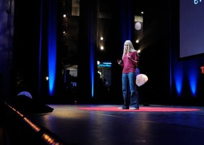 tedxmaastricht-2015-by-gaston-spronck_22153593871_o