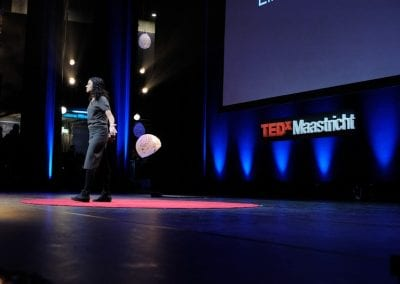 tedxmaastricht-2015-by-gaston-spronck_22153630151_o