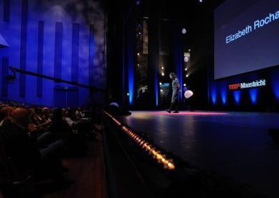 tedxmaastricht-2015-by-gaston-spronck_22153632551_o