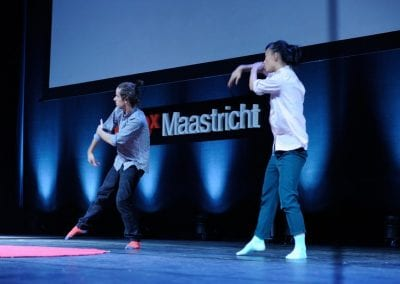tedxmaastricht-2015-by-gaston-spronck_22153654281_o