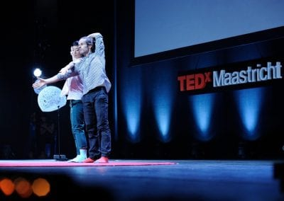tedxmaastricht-2015-by-gaston-spronck_22153656411_o