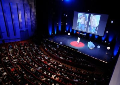 tedxmaastricht-2015-by-gaston-spronck_22153951531_o