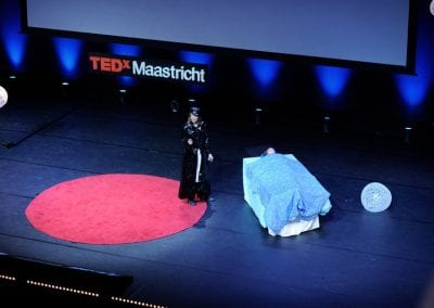tedxmaastricht-2015-by-gaston-spronck_22153975281_o
